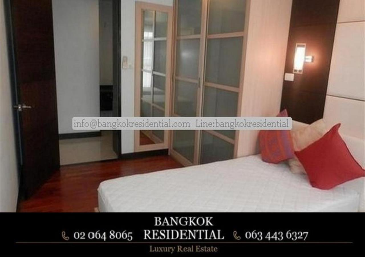 Bangkok Residential Agency's 2 Bed Condo For Rent in Ekkamai BR1605CD 9