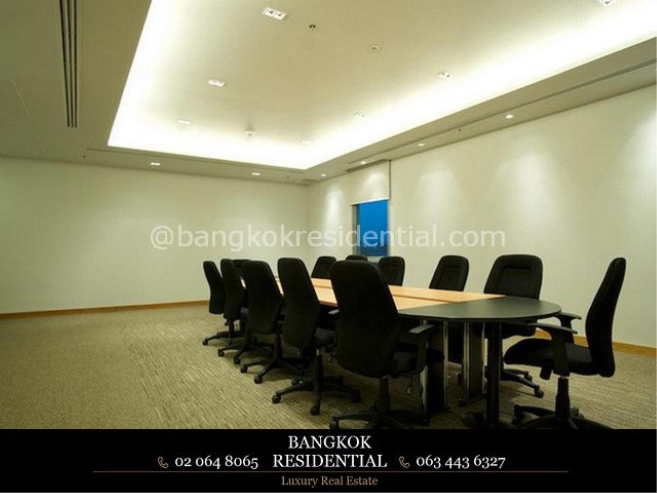 Bangkok Residential Agency's 2BR Millennium Residence For Sale Or Rent (BR1641CD) 7