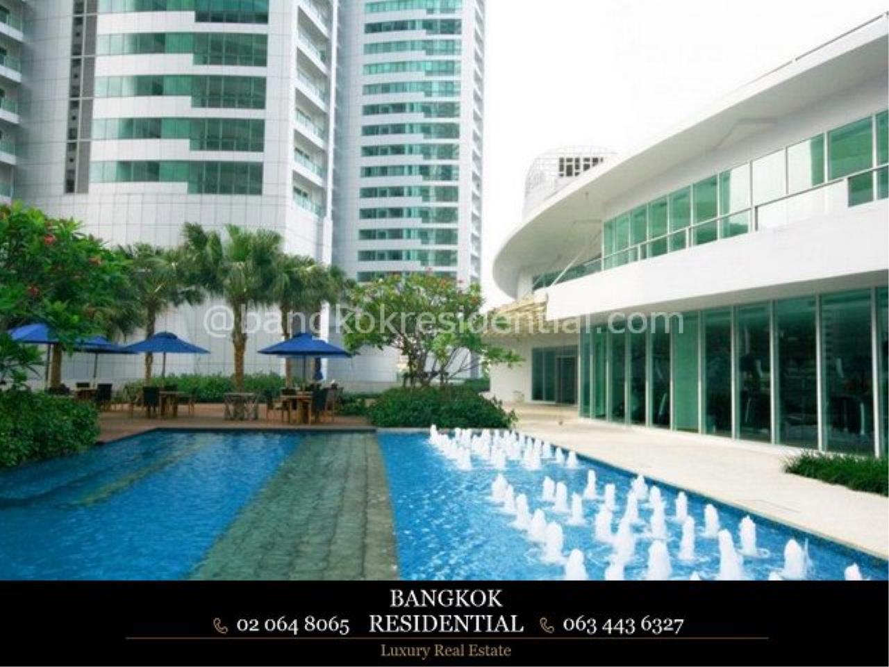 Bangkok Residential Agency's 2BR Millennium Residence For Sale Or Rent (BR1641CD) 18