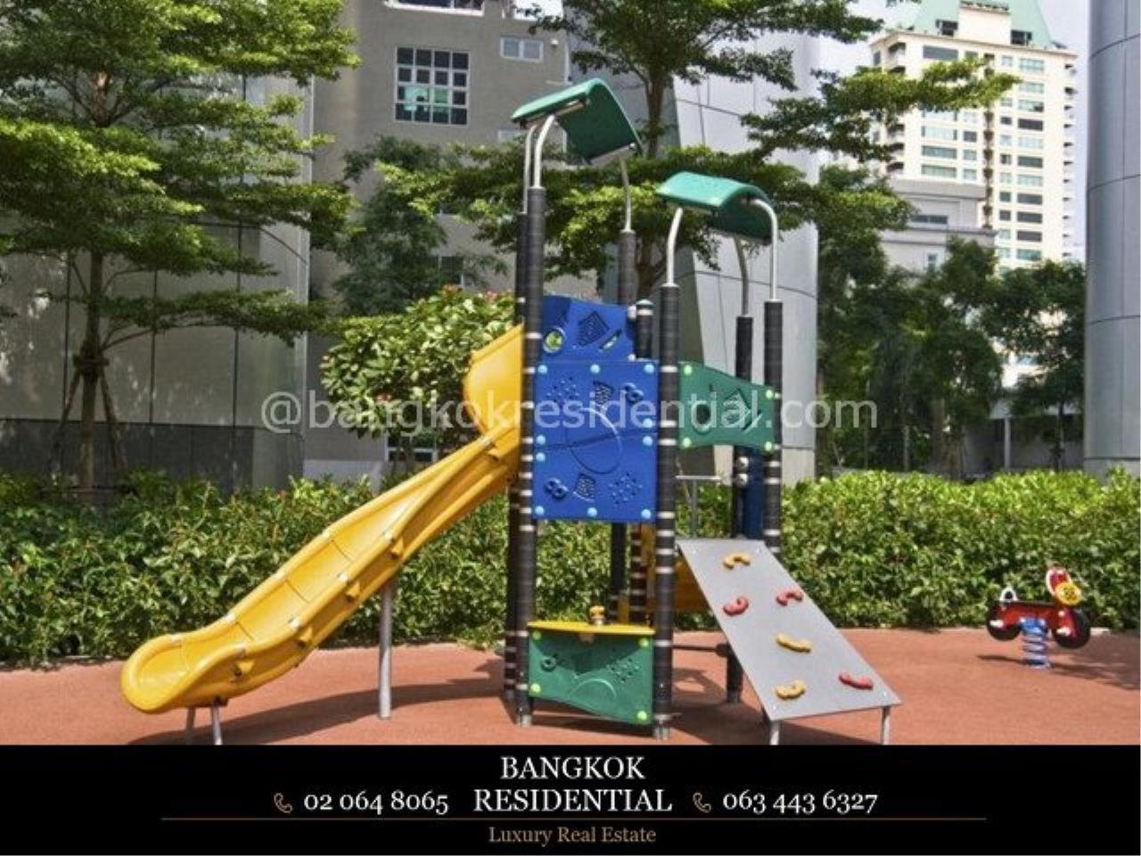 Bangkok Residential Agency's 2BR Millennium Residence For Sale Or Rent (BR1641CD) 20