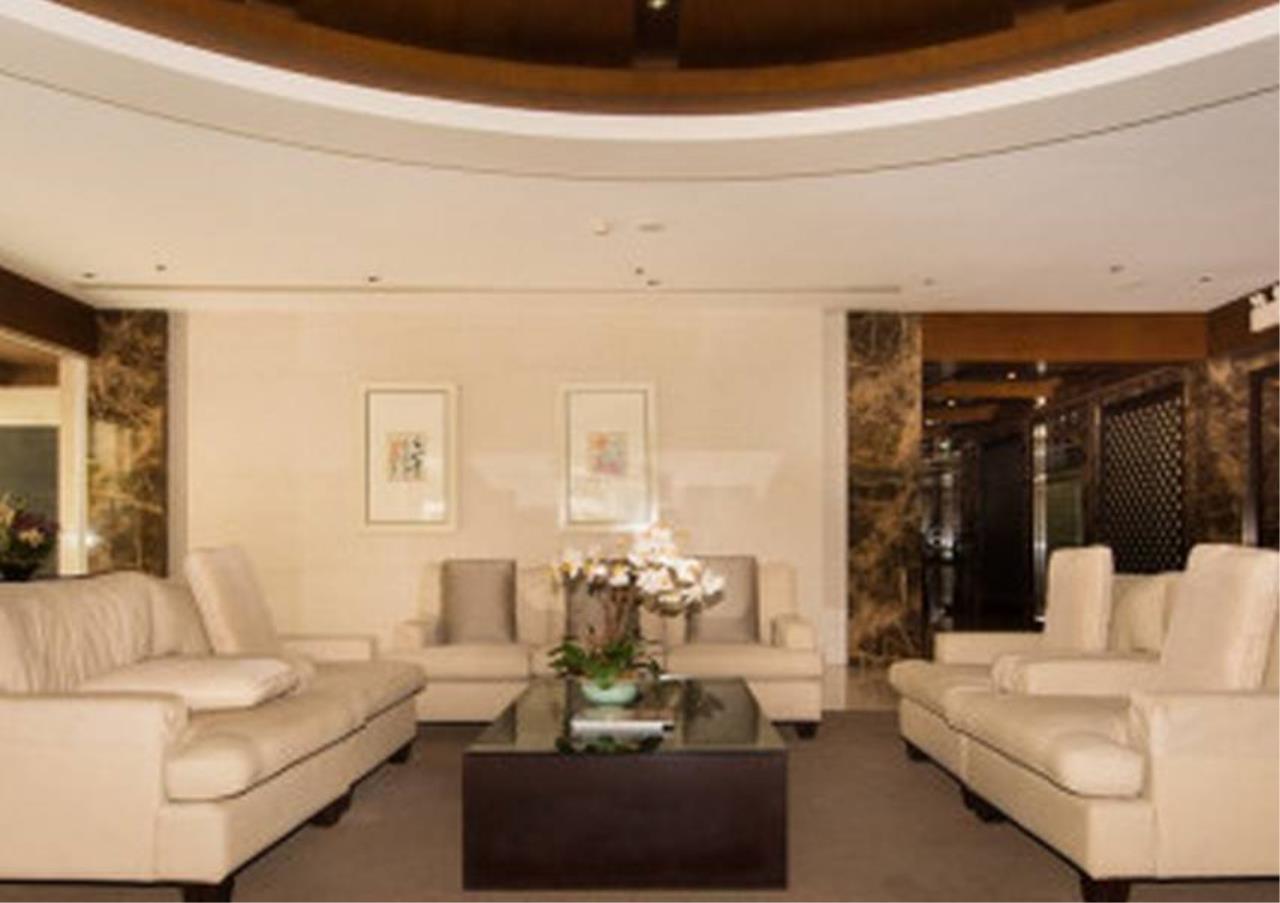 Bangkok Residential Agency's 2 Bed Condo For Sale in Nana BR1680CD 5