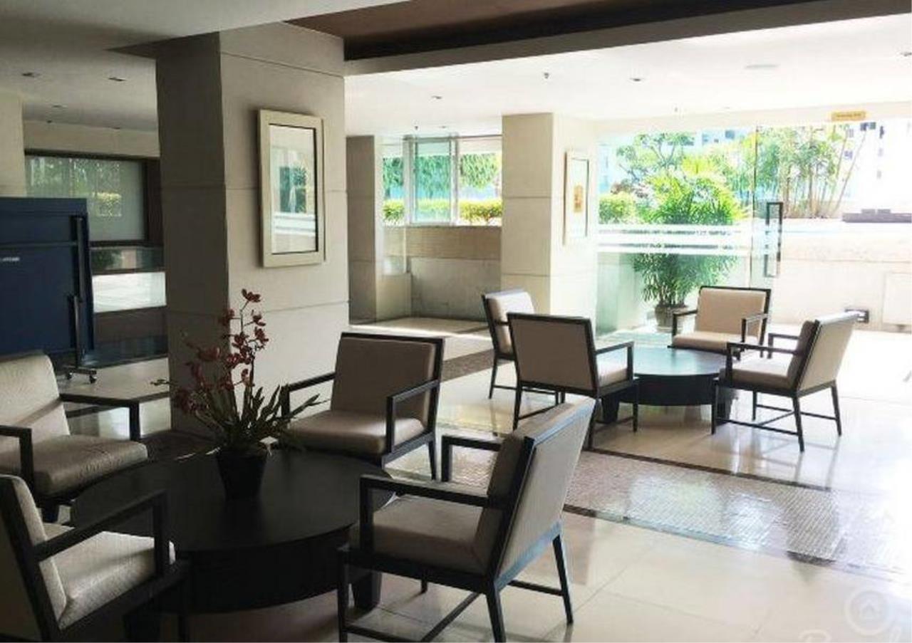 Bangkok Residential Agency's 2 Bed Condo For Sale in Nana BR1680CD 6