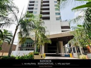 Bangkok Residential Agency's 2 Bed Condo For Rent in Phrom Phong BR1715CD 15