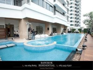 Bangkok Residential Agency's 1 Bed Condo For Rent in Phrom Phong BR1725CD 23