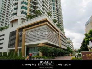 Bangkok Residential Agency's 1 Bed Condo For Rent in Phrom Phong BR1725CD 16
