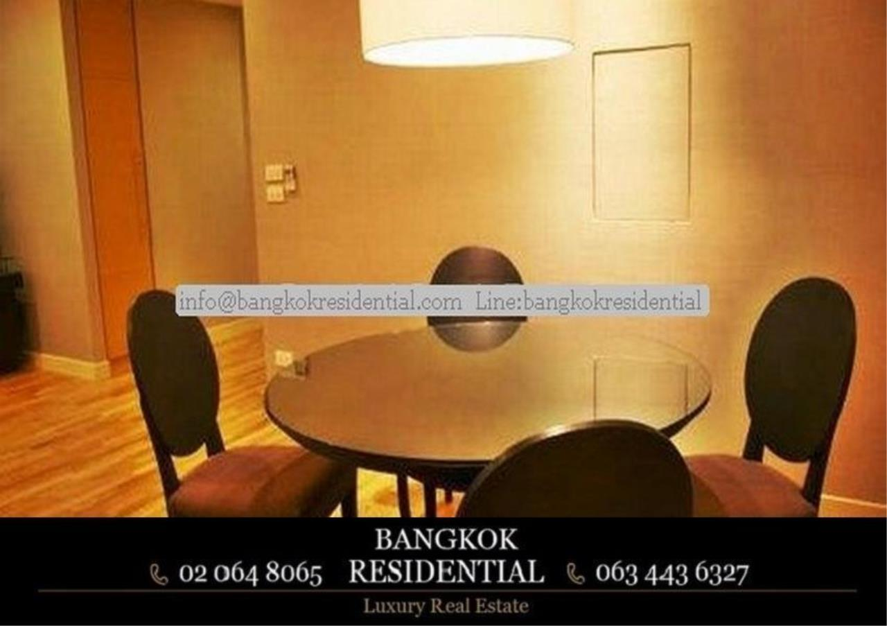 Bangkok Residential Agency's 2 Bed Condo For Sale in Sathorn BR1785CD 13