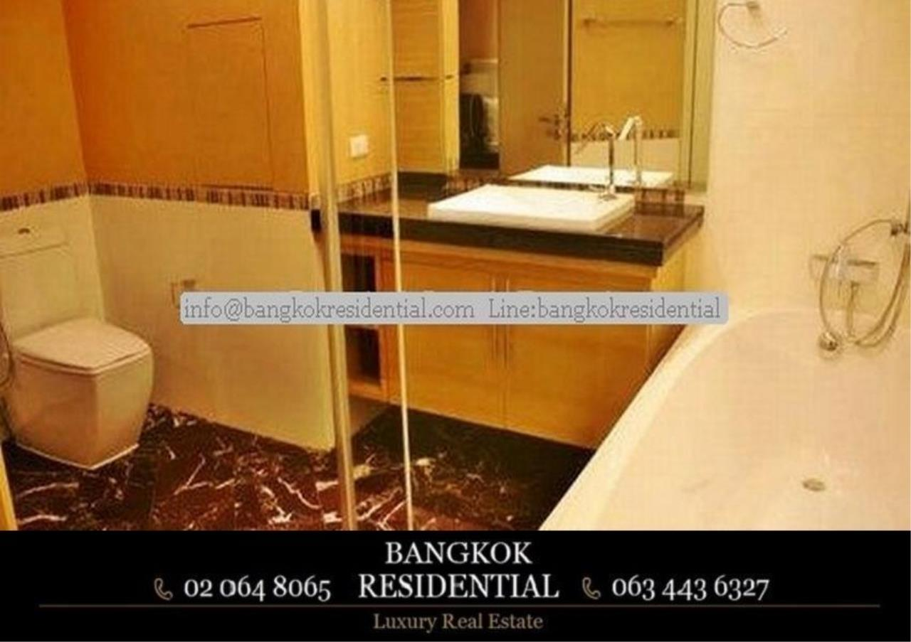 Bangkok Residential Agency's 2 Bed Condo For Sale in Sathorn BR1785CD 16