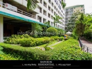 Bangkok Residential Agency's 2 Bed Condo For Rent in Thonglor BR1800CD 9