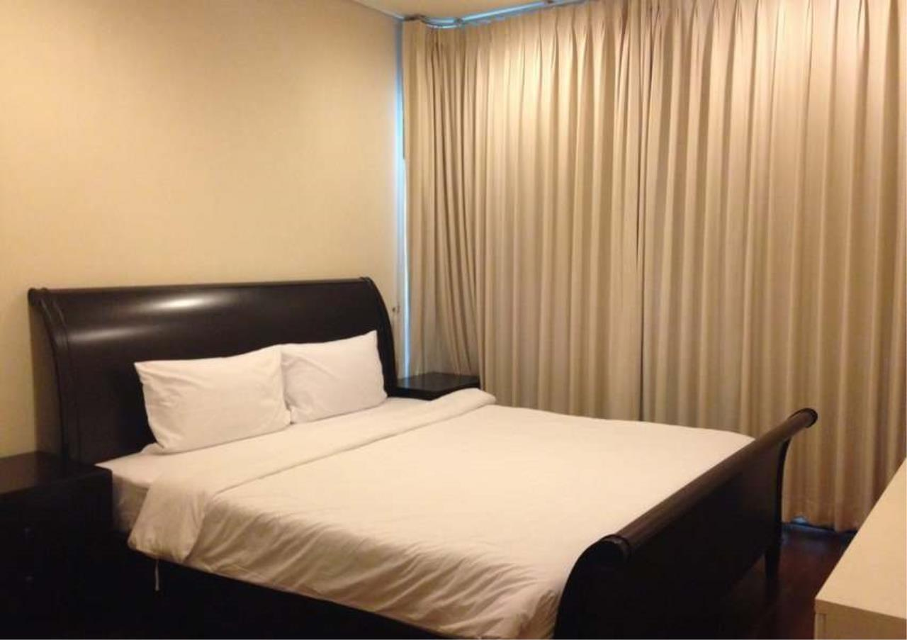 Bangkok Residential Agency's 2 Bed Condo For Rent in Thonglor BR1858CD 3