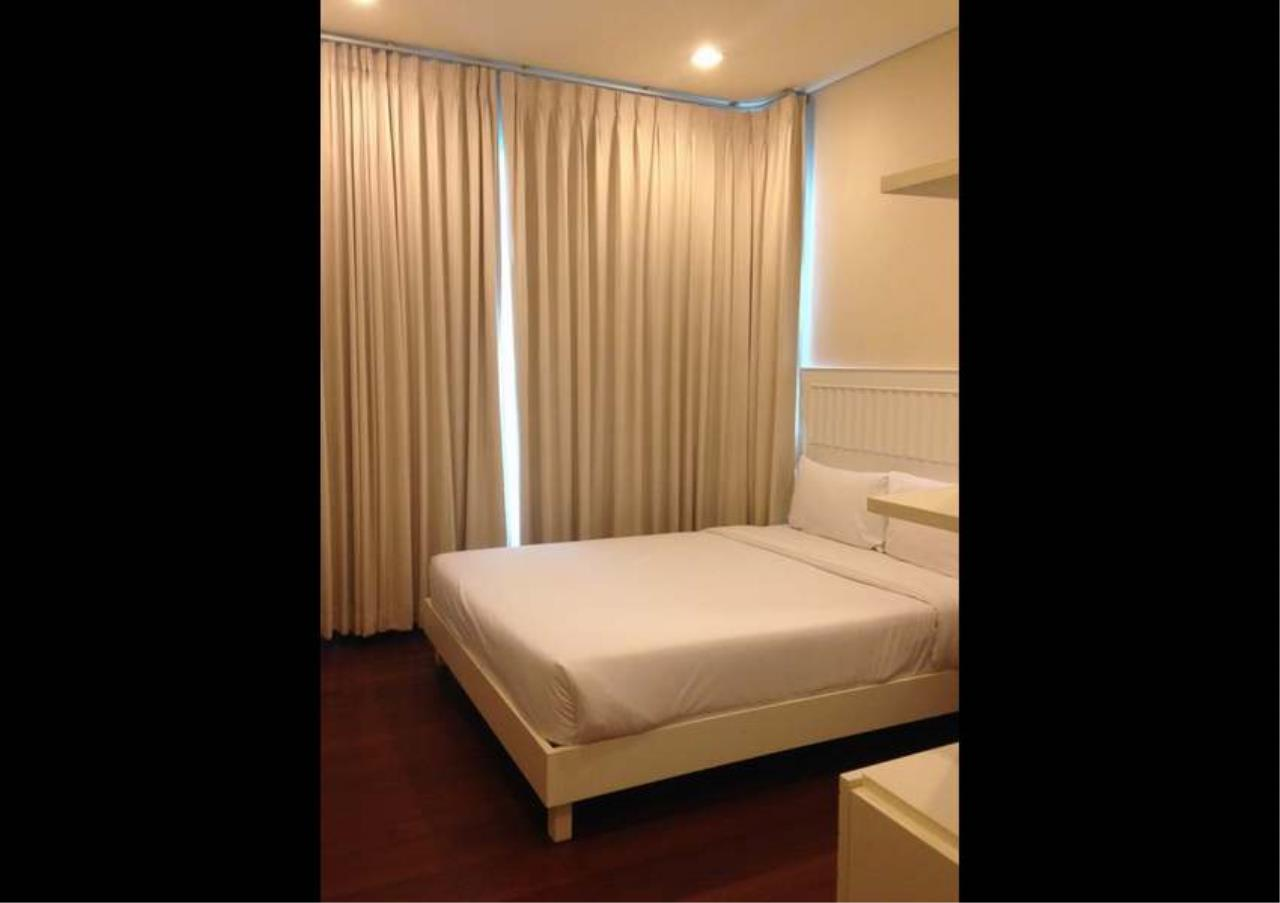 Bangkok Residential Agency's 2 Bed Condo For Rent in Thonglor BR1858CD 6
