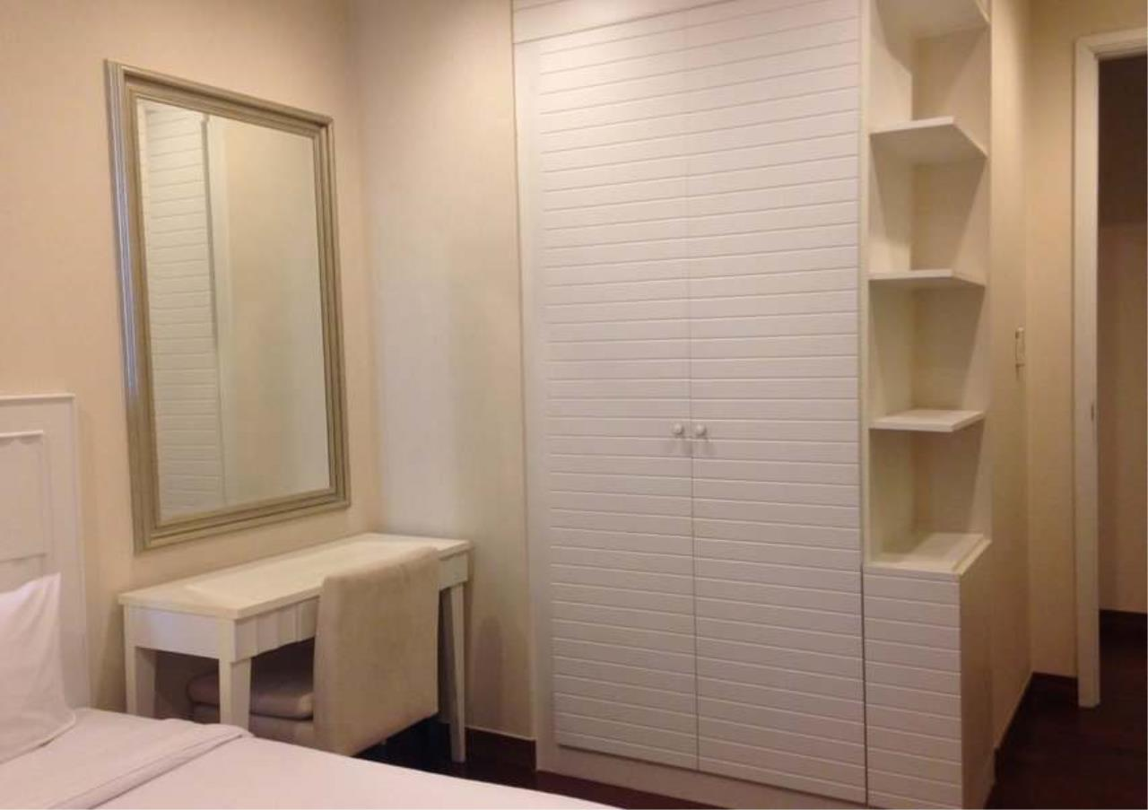 Bangkok Residential Agency's 2 Bed Condo For Rent in Thonglor BR1858CD 7