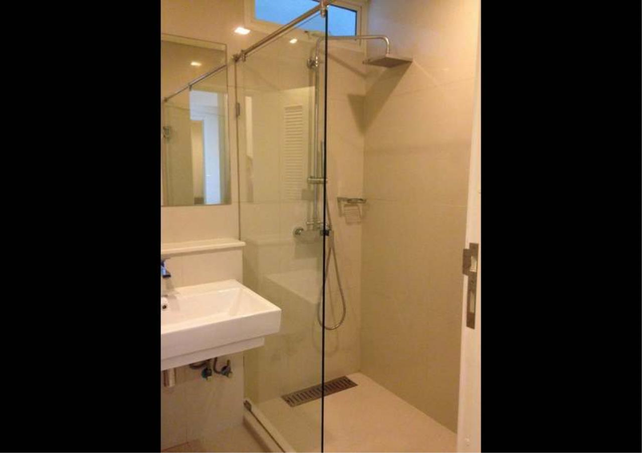 Bangkok Residential Agency's 2 Bed Condo For Rent in Thonglor BR1858CD 9
