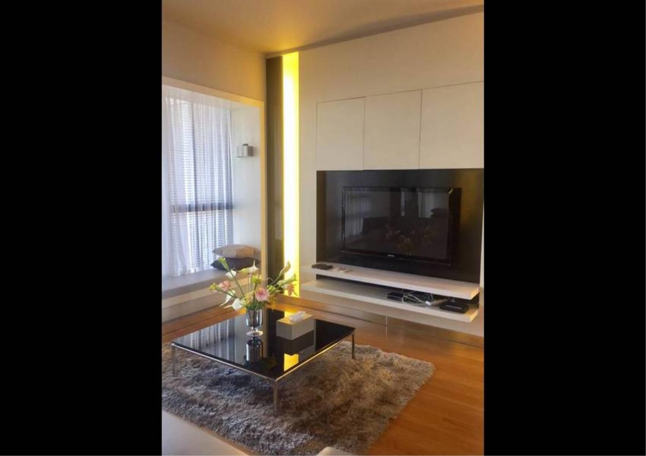 Bangkok Residential Agency's 2 Bed Condo For Rent in Sathorn BR1889CD 8
