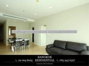 Bangkok Residential Agency's 2 Bed Condo For Rent in Ekkamai BR1988CD 36