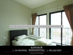 Bangkok Residential Agency's 2 Bed Condo For Rent in Ekkamai BR1988CD 31