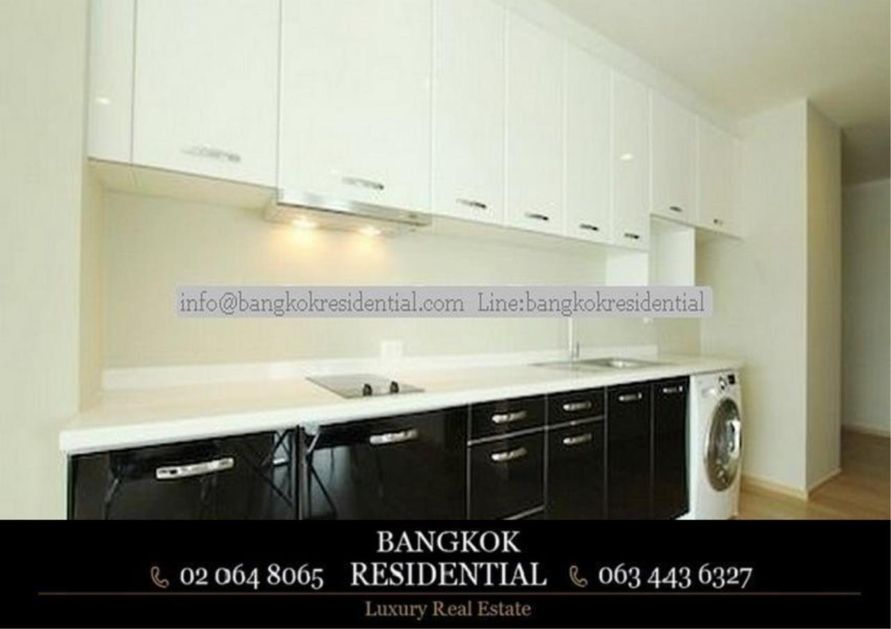 Bangkok Residential Agency's 2 Bed Condo For Rent in Ekkamai BR1988CD 13