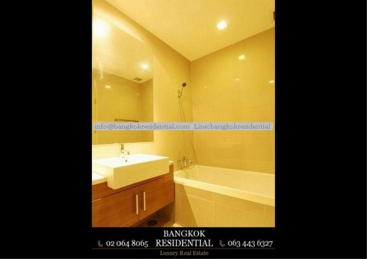 Bangkok Residential Agency's 2 Bed Condo For Rent in Ekkamai BR1988CD 17