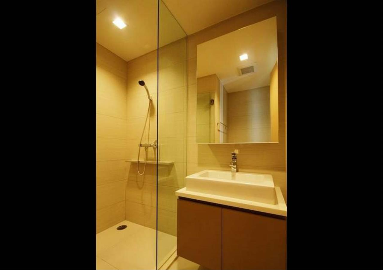 Bangkok Residential Agency's 2 Bed Condo For Rent in Thonglor BR1990CD 7