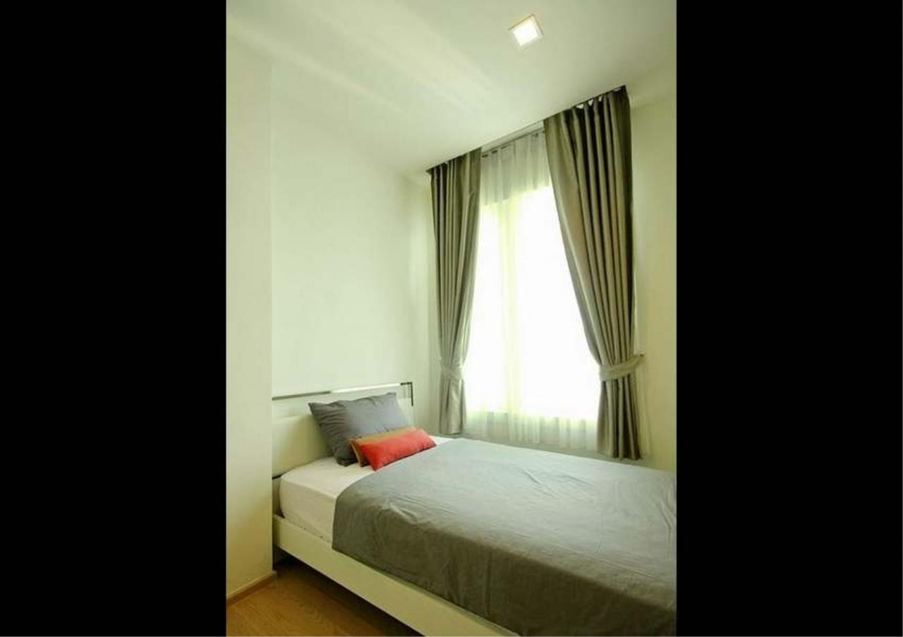 Bangkok Residential Agency's 2 Bed Condo For Rent in Thonglor BR1990CD 8