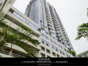 Bangkok Residential Agency's 2 Bed Condo For Rent in Thonglor BR2053CD 8