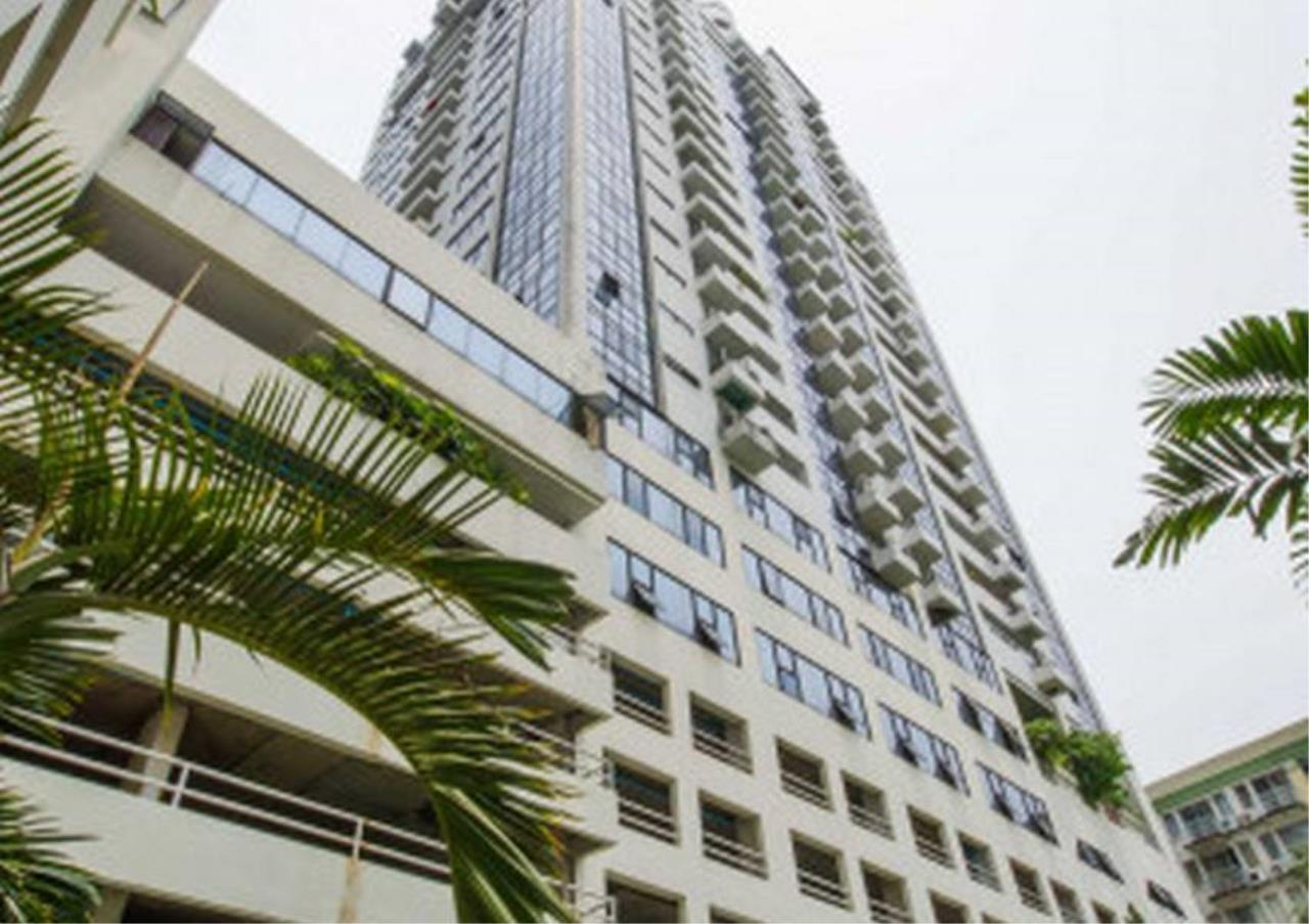 Bangkok Residential Agency's 2 Bed Condo For Rent in Thonglor BR2053CD 7