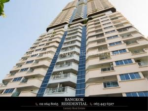 Bangkok Residential Agency's 2 Bed Condo For Rent in Phrom Phong BR2084CD 7