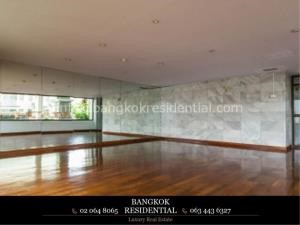 Bangkok Residential Agency's 2 Bed Condo For Rent in Thonglor BR2088CD 13