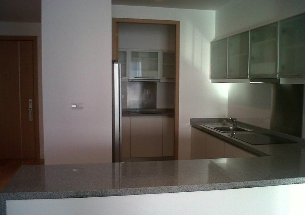 Bangkok Residential Agency's 3 Bed Condo For Rent in Asoke BR2127CD 6