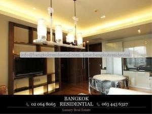Bangkok Residential Agency's 2 Bed Condo For Rent in Thonglor BR2148CD 39