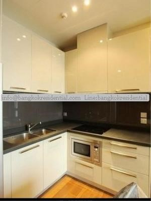 Bangkok Residential Agency's 2 Bed Condo For Rent in Thonglor BR2148CD 38