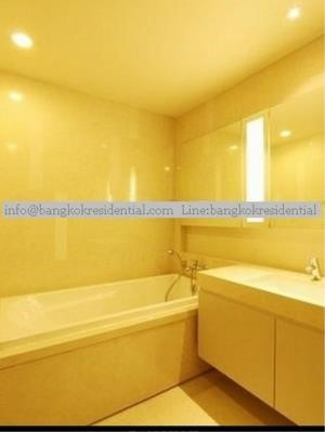 Bangkok Residential Agency's 2 Bed Condo For Rent in Thonglor BR2148CD 34
