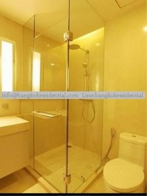 Bangkok Residential Agency's 2 Bed Condo For Rent in Thonglor BR2148CD 32