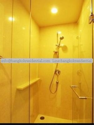 Bangkok Residential Agency's 2 Bed Condo For Rent in Thonglor BR2148CD 31