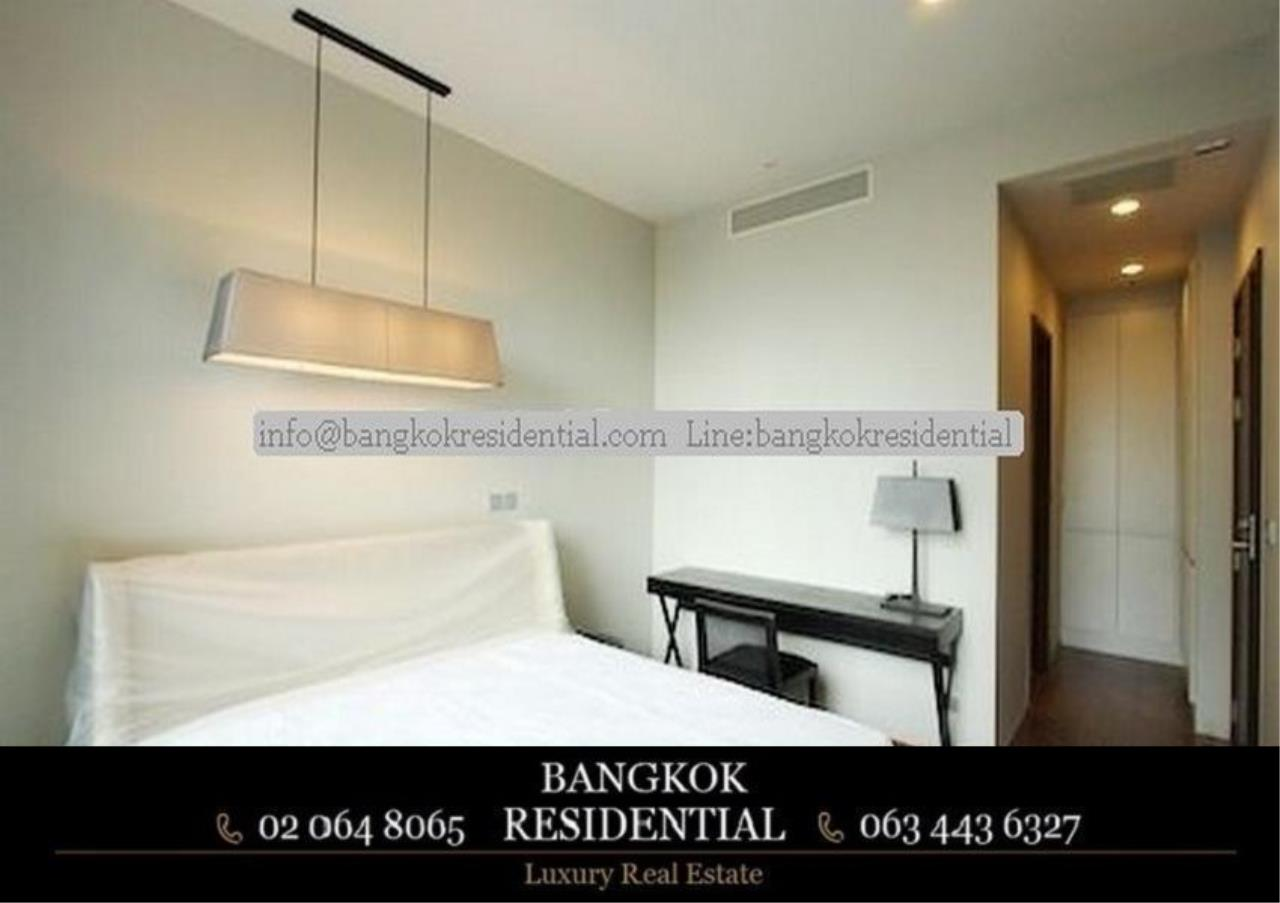 Bangkok Residential Agency's 2 Bed Condo For Rent in Thonglor BR2148CD 14