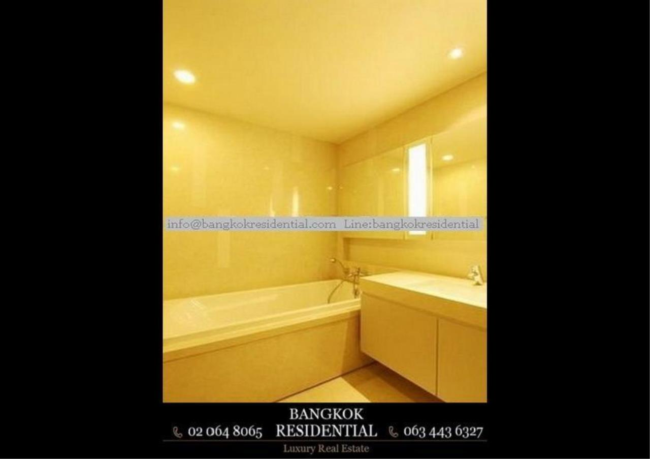 Bangkok Residential Agency's 2 Bed Condo For Rent in Thonglor BR2148CD 17