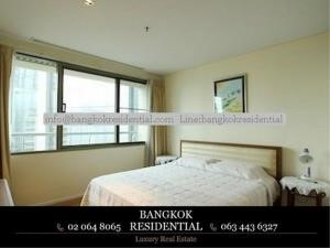 Bangkok Residential Agency's 2 Bed Condo For Rent in Asoke BR2150CD 34