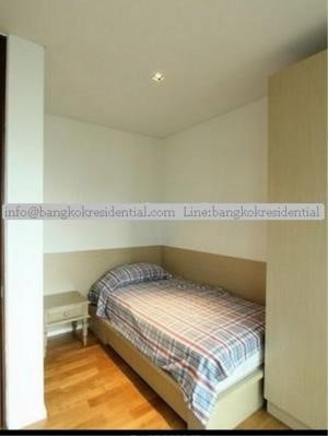 Bangkok Residential Agency's 2 Bed Condo For Rent in Asoke BR2150CD 33