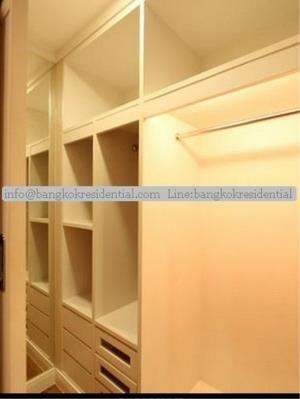 Bangkok Residential Agency's 2 Bed Condo For Rent in Phloenchit BR2192CD 28