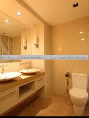 Bangkok Residential Agency's 2 Bed Condo For Rent in Phloenchit BR2192CD 27