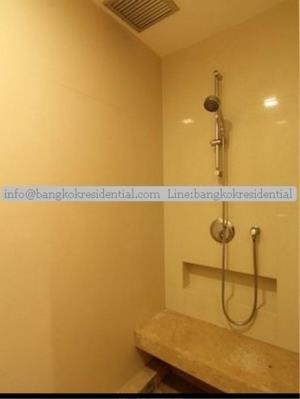 Bangkok Residential Agency's 2 Bed Condo For Rent in Phloenchit BR2192CD 26