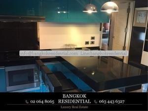Bangkok Residential Agency's 1 Bed Condo For Rent in Asoke BR2203CD 18