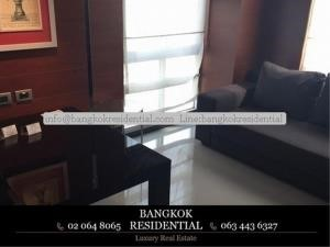 Bangkok Residential Agency's 1 Bed Condo For Rent in Asoke BR2203CD 16