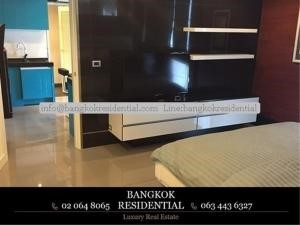 Bangkok Residential Agency's 1 Bed Condo For Rent in Asoke BR2203CD 13