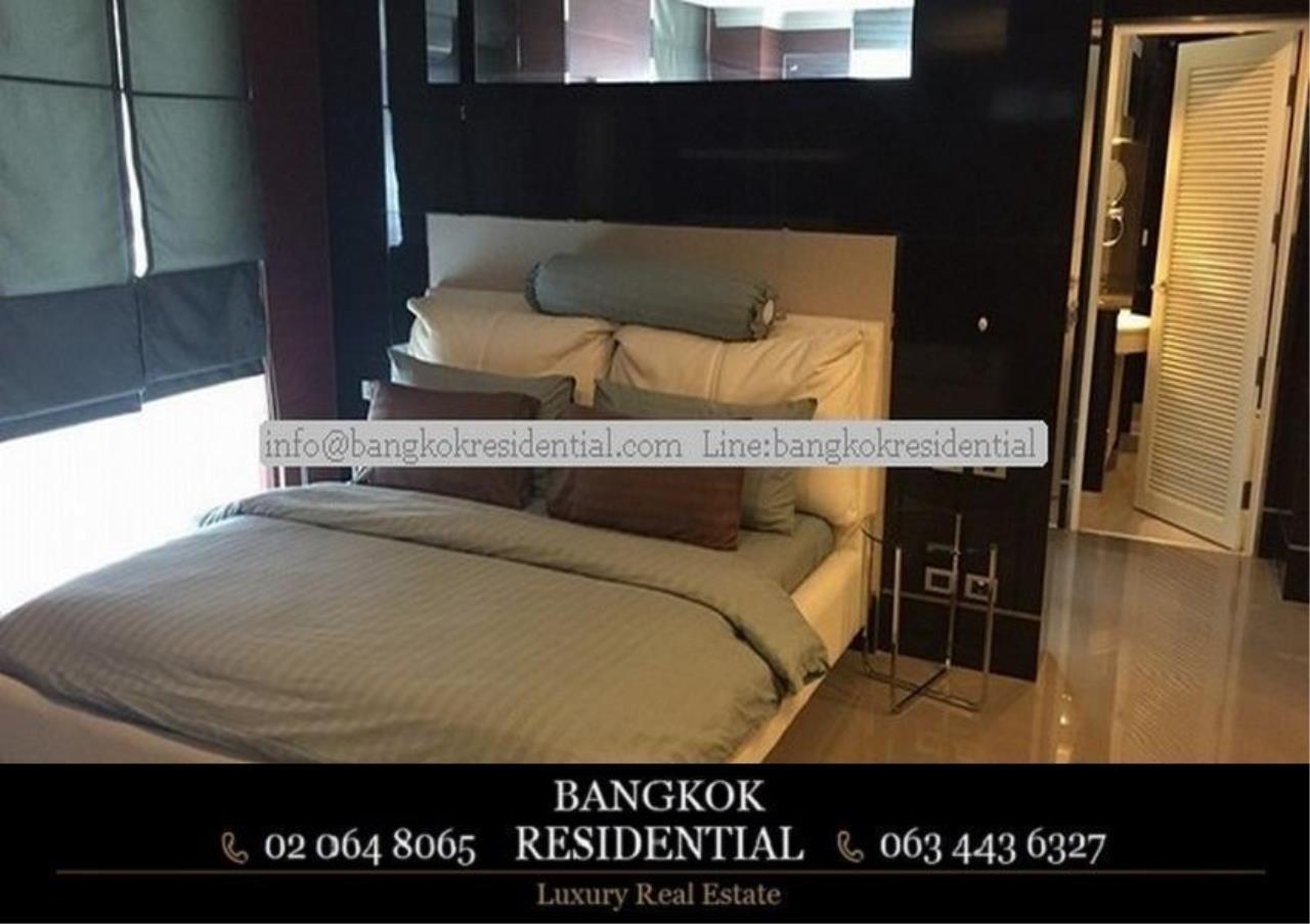 Bangkok Residential Agency's 1 Bed Condo For Rent in Asoke BR2203CD 9