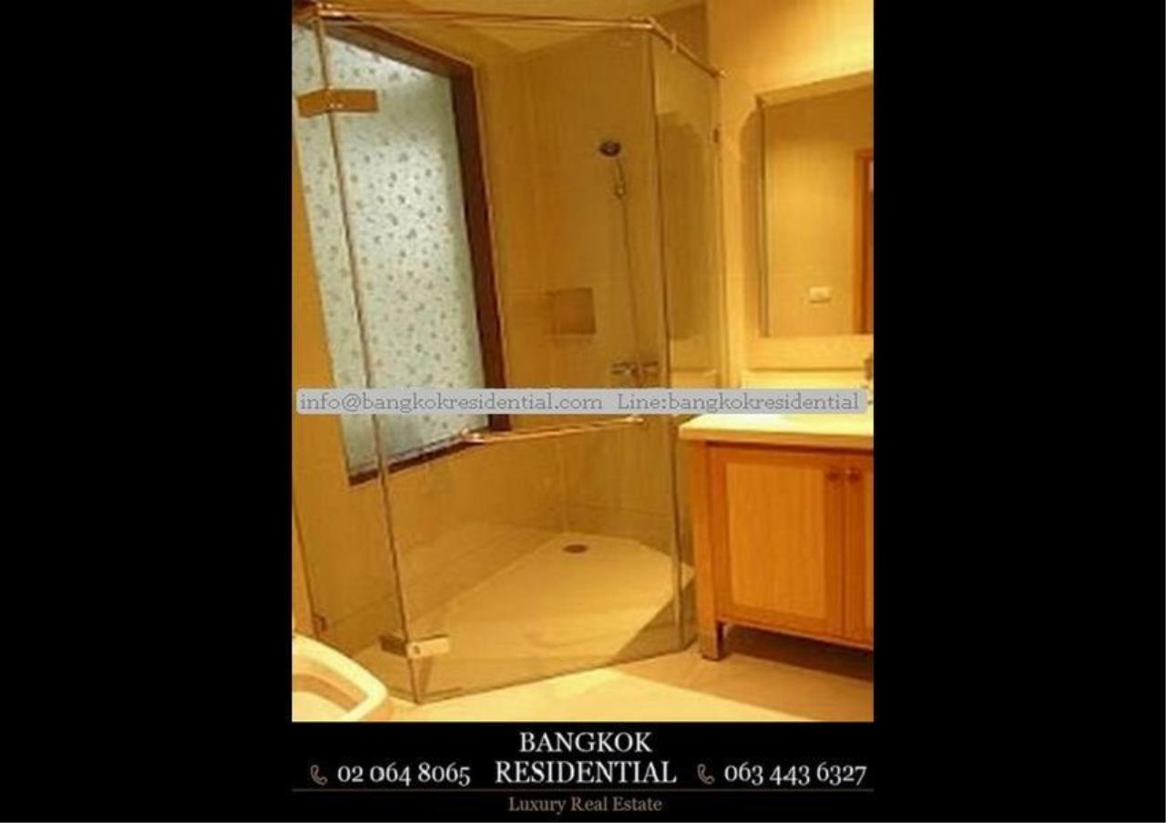 Bangkok Residential Agency's 2 Bed Condo For Rent in Phrom Phong BR2215CD 8