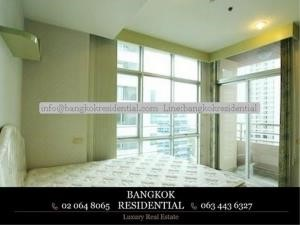 Bangkok Residential Agency's 3 Bed Condo For Rent in Chidlom BR2229CD 23