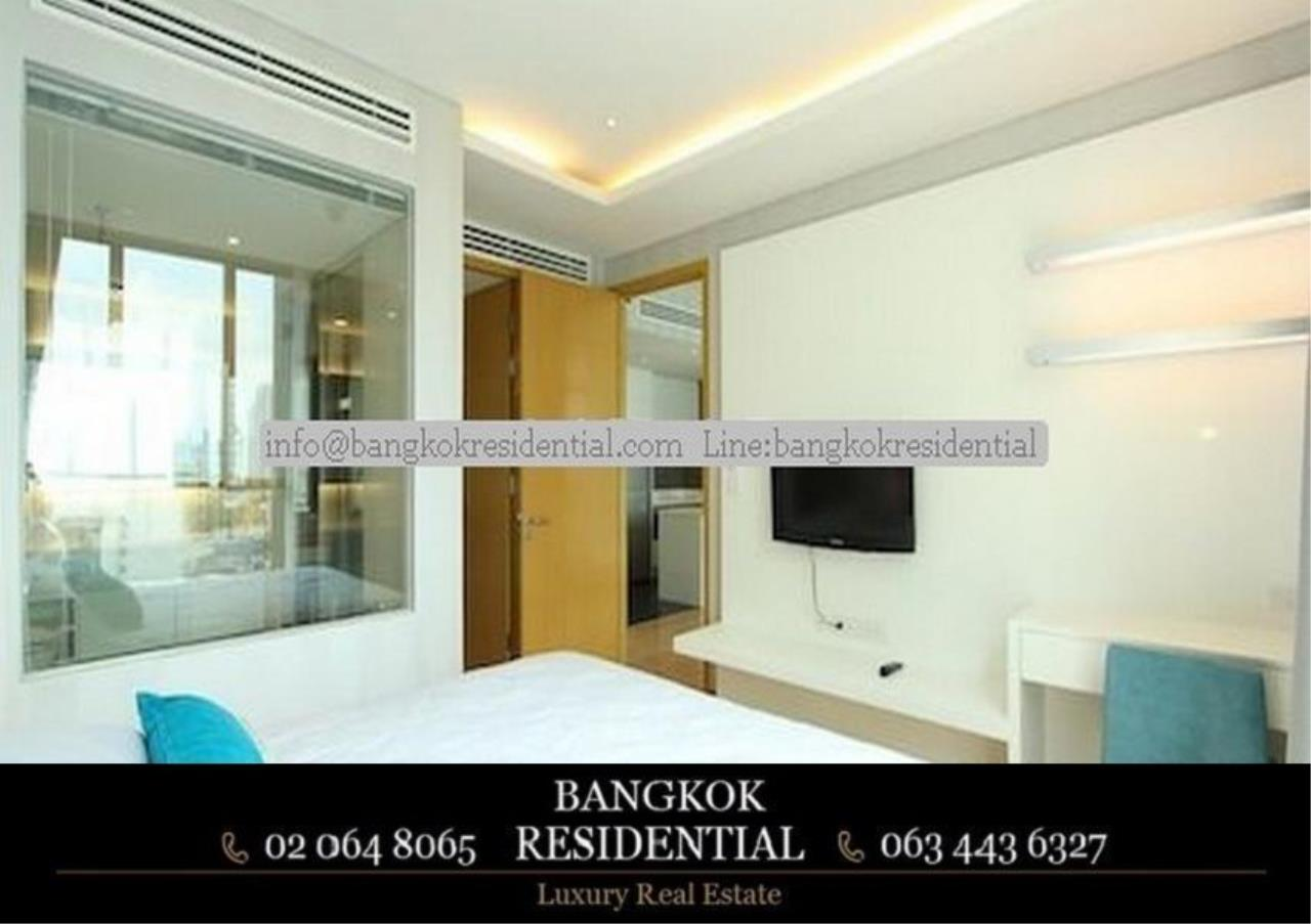 Bangkok Residential Agency's 1 Bed Condo For Rent in Thonglor BR2246CD 9