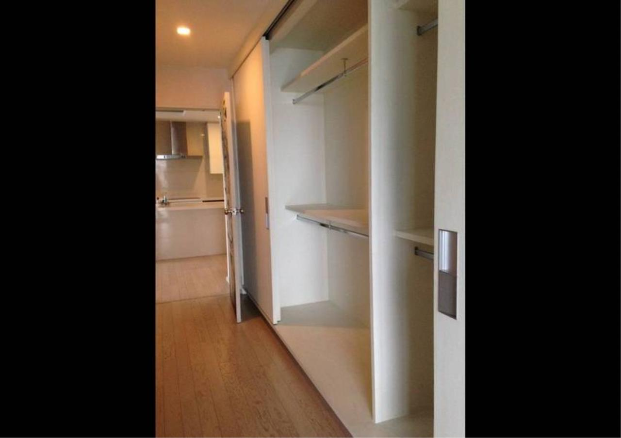 Bangkok Residential Agency's 3 Bed Condo For Rent in Thonglor BR2260CD 13