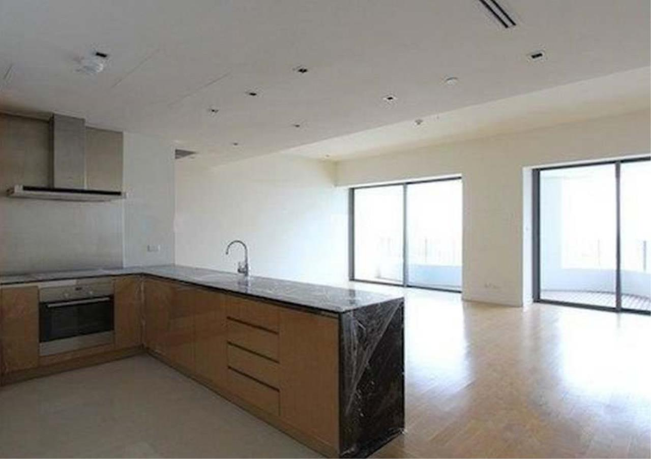 Bangkok Residential Agency's 2 Bed Condo For Sale in Sathorn BR2265CD 1