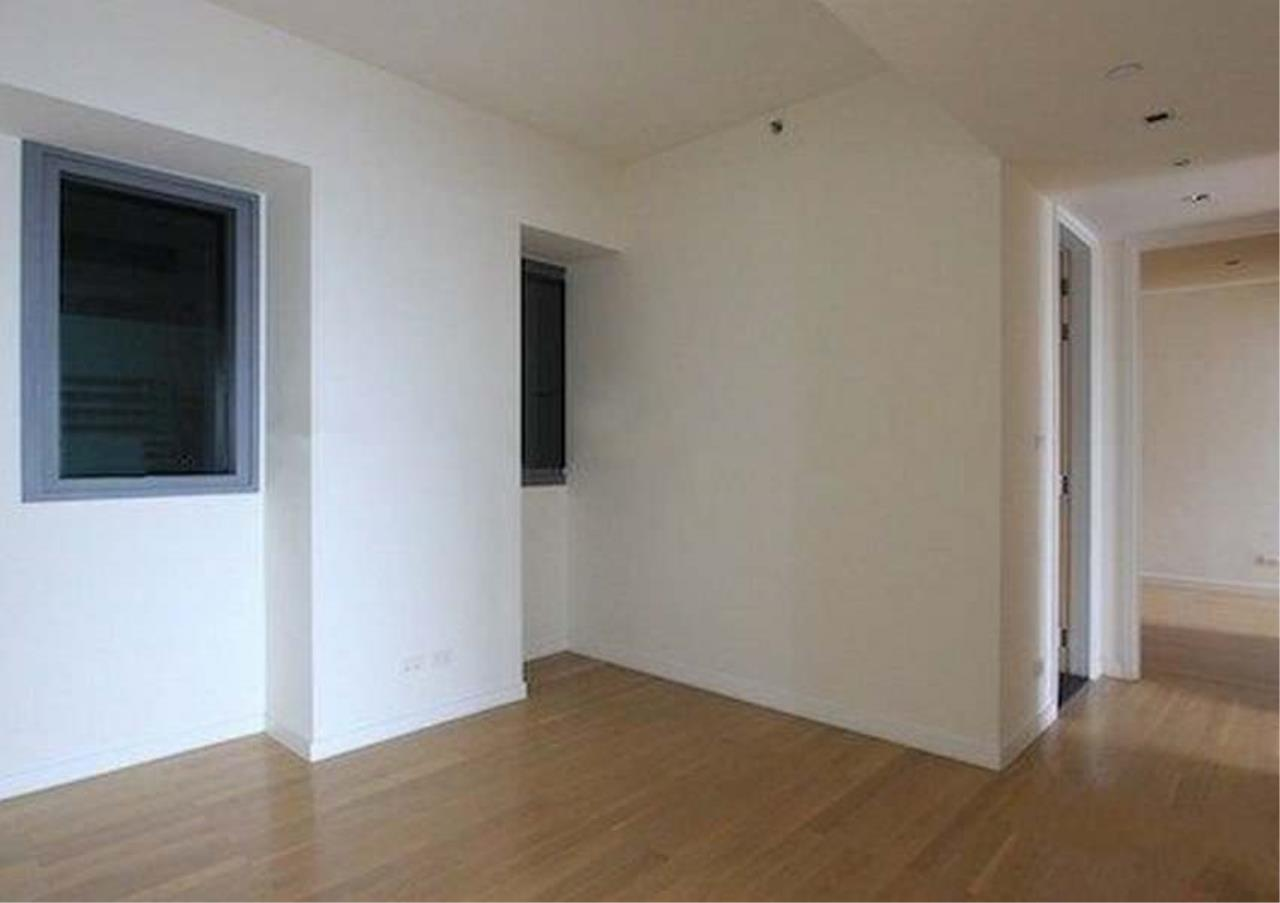Bangkok Residential Agency's 2 Bed Condo For Sale in Sathorn BR2265CD 2